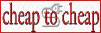 Cheaptocheap – Κλιματιστικά, Πλυντήρια, Ψυγεία, Τηλεοράσεις